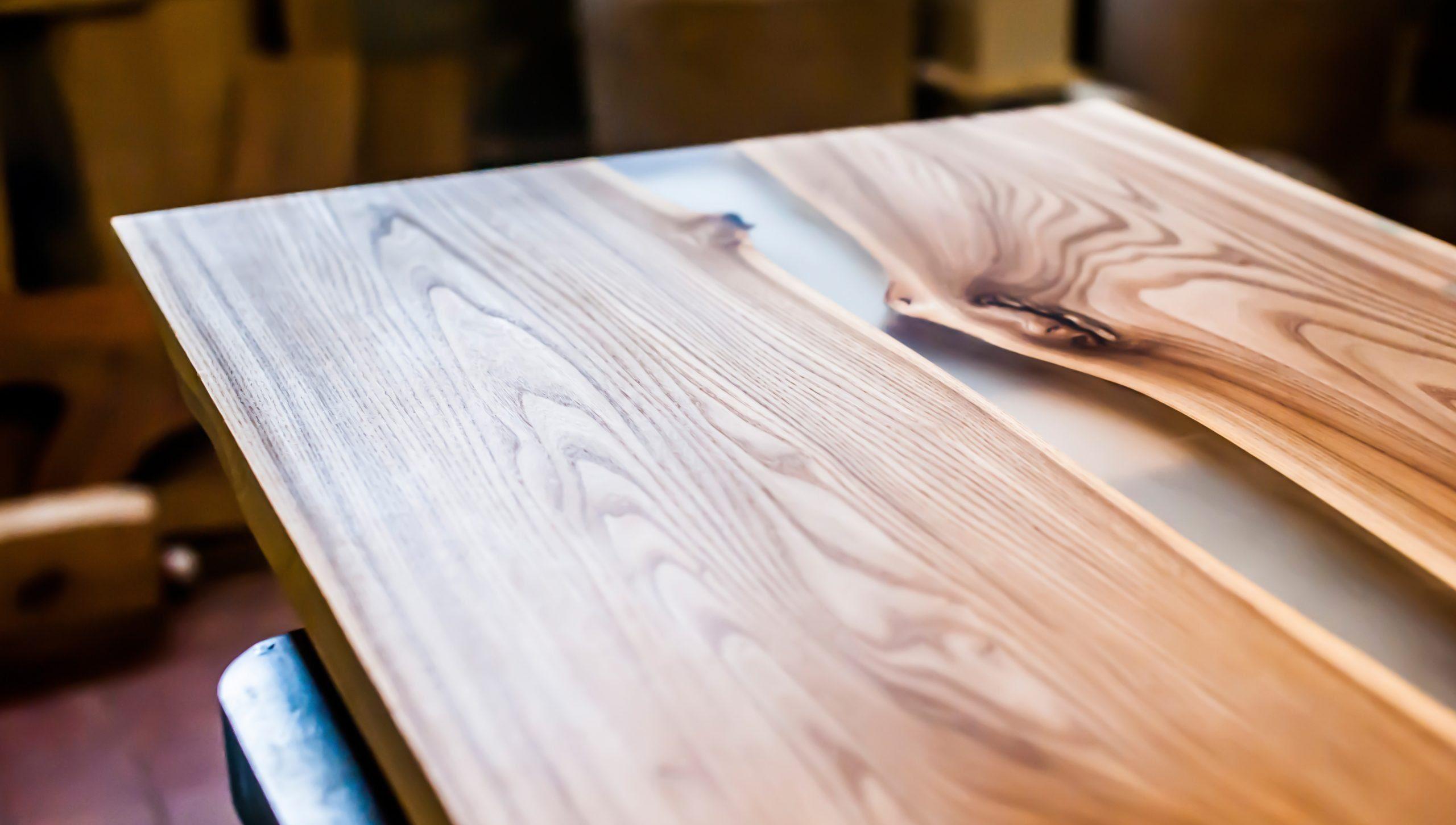 Timber work brisbane